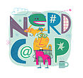 NerdCampMI Logo small