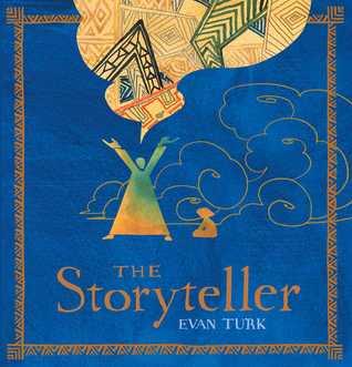storyteller_goodreads-pic