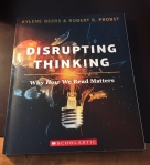 BOOKCLUB_DisruptingThinking_2017