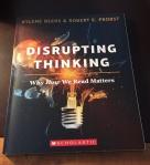 BOOKCLUB_DisruptingThinking_2017