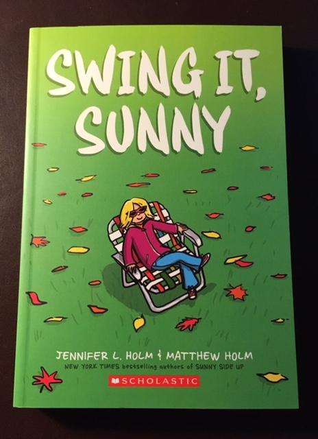 SwingItSunny_2017_Holm