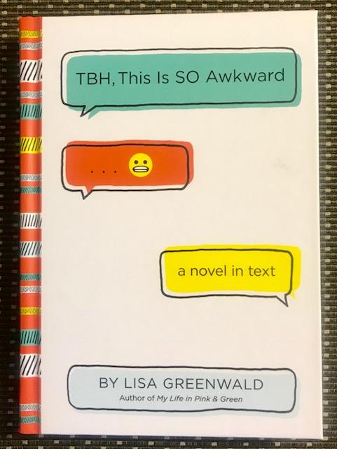 TBHThisisSOAwkward_Greenwald2018