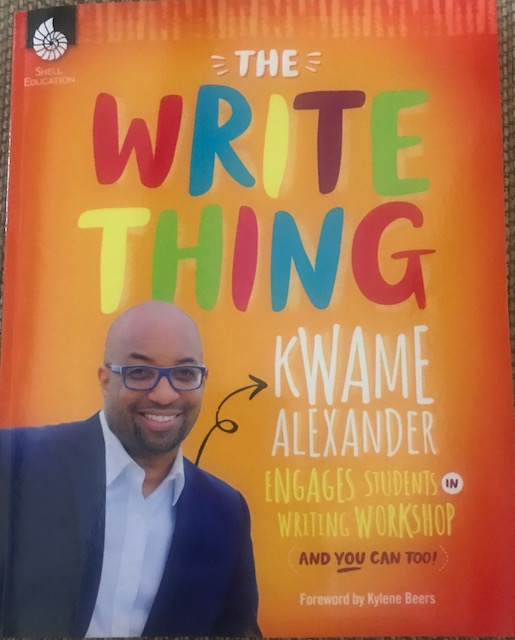 TheWriteThing_Alexander2018