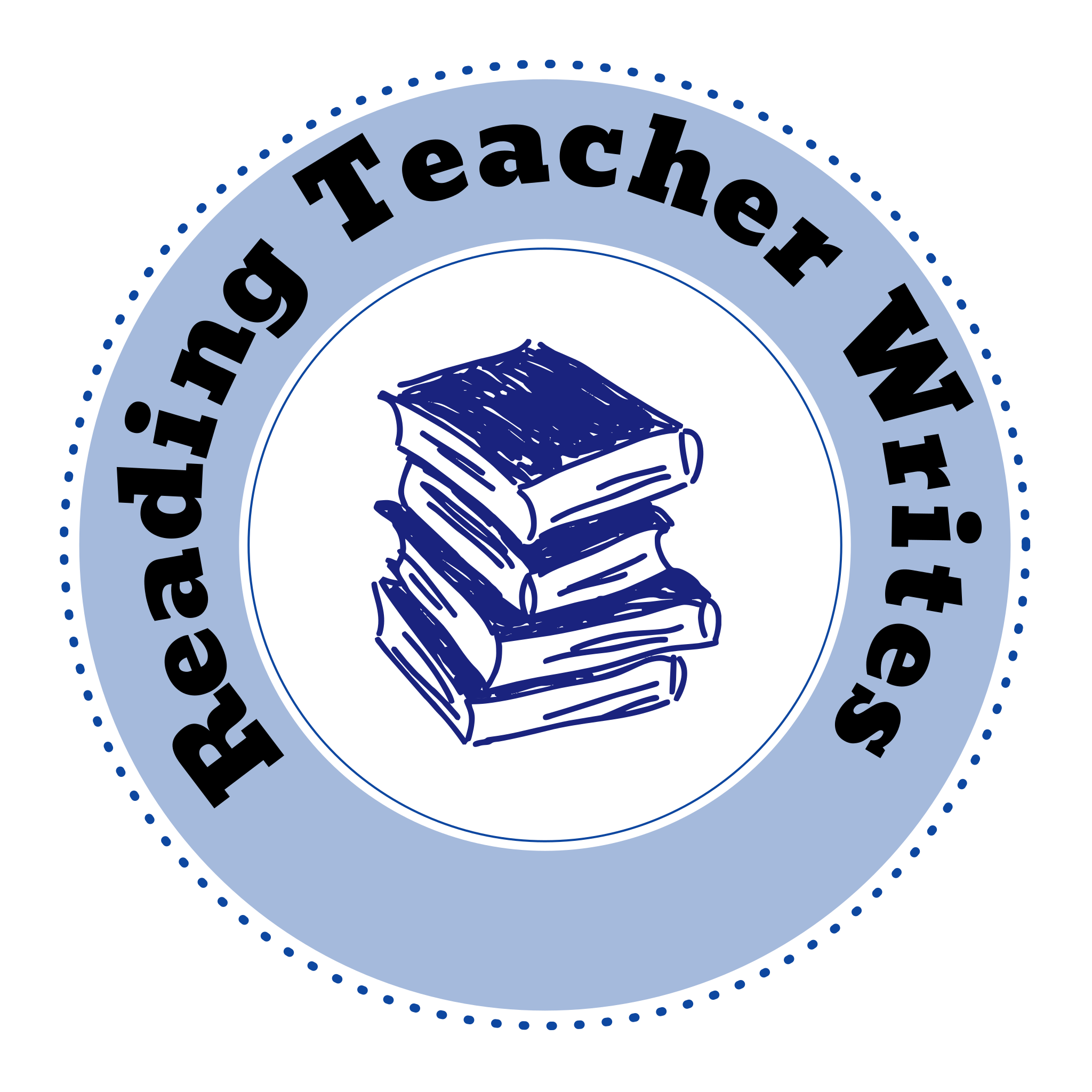 ReadingTeacherWrites.Org